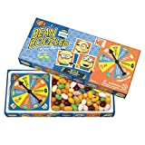 ジェリーベリー ビーン ブーズル ミニオンズ バージョン スピナーゲーム Jelly Belly Minions Bean Boozled Spinner Game