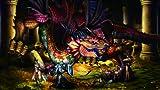 「ドラゴンズクラウン (Dragon's Crown)」の関連画像