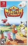 Monster Crown (輸入版:北米) – Switch