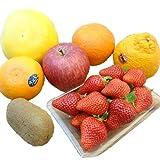 フルーツ7種 詰合せの商品画像