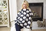 Udder Covers Nursing Cover (Lily) by Udder Covers (¥ 5,445)