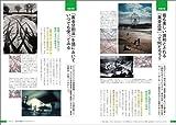 写真構図のルールブック 画像