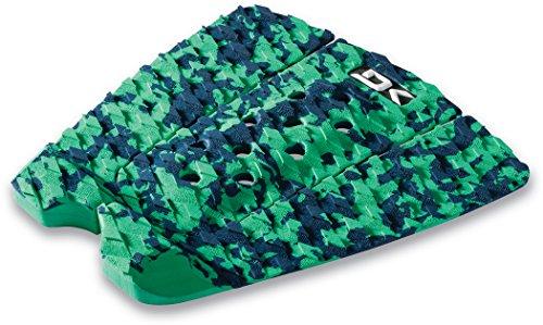 DAKINE(ダカイン) デッキパッド 3ピース 定番 サーフボード デッキパッド ( ルーク・デイビス モデル ) 【 AH237-807 / LUKE DAVIS PAD 】 AH237-807 MID F