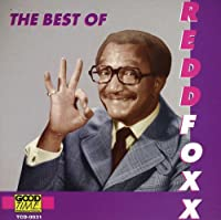 Best of Redd Foxx