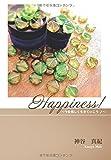 Best Happinessesオンブックス - Happiness! ~今を楽しく生きていこう ♪ ~ Review