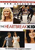 Heartbreak Kid (DVD Region 1 Peter Farrelly Bobby Farrelly) Ben Stiller [並行輸入品]