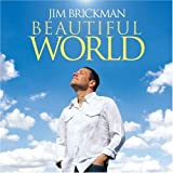 Beautiful World (Dlx) ユーチューブ 音楽 試聴