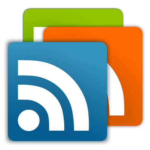 gReader | Feedly | The Old Reader | RSS | News