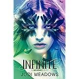 Infinite: 3
