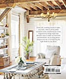 Country Living Shades of White: How to Use the Classic Color in Your Home 画像