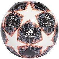 adidasアディダス チャンピオンリーグ フィナーレ カピターノ サッカーボール