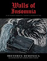 Walls of Insomnia: In My Darkest Moments, I Am But a Shadow of You