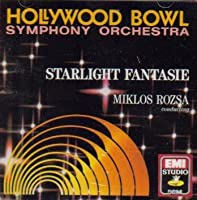 Starlight Fantasie