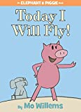 An Elephant & Piggie Biggie! (An Elephant and Piggie Book) 画像