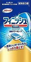 フィニッシュ(291)新品: ¥ 80