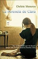 La herencia de Clara