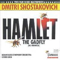 Hamlet/Gadfly