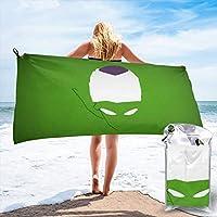 大判 ビーチタオル ドラゴンボール (5) 家庭用 ビーチタオル 海辺旅行 ビーチ 薄手 軽量 湯上りタオル スボッツタオル 海水浴 バスタオル 旅行タオル 肌触り良い 通気性 プール