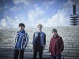 好き(初回限定盤A)<CD+DVD>