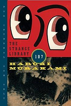 [Murakami, Haruki]のThe Strange Library