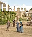 THOMAS HARDY: FAR FROM THE MADDING CROWD, TESS OF THE D'UBERVILLES, MAYOR OF CASTERBRIDGE, RETURN OF THE NATIVE AND 16 MORE BOOKS (ILLUSTRATED) (English Edition)