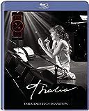 フィラ Primera Fila [Blu-ray] [Import]