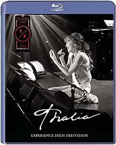 Primera Fila [Blu-ray] [Import]