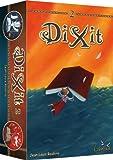 ディクシット2 (DIXIT 2)