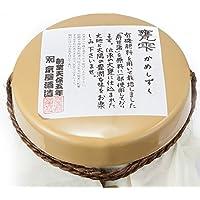 甕雫 かめしずく 芋焼酎 20度 1800ml