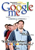 Google Me (Ac3 Dol) [Blu-ray] [Import]