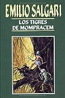 Los Tigres de Mompracem