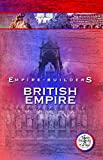 Empire Builders: British Empire [DVD]