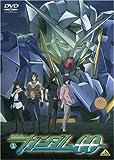 機動戦士ガンダム00 1 [DVD] 画像