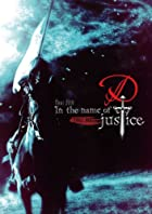 D Tour 2010 In the name of justice FINAL DVD()