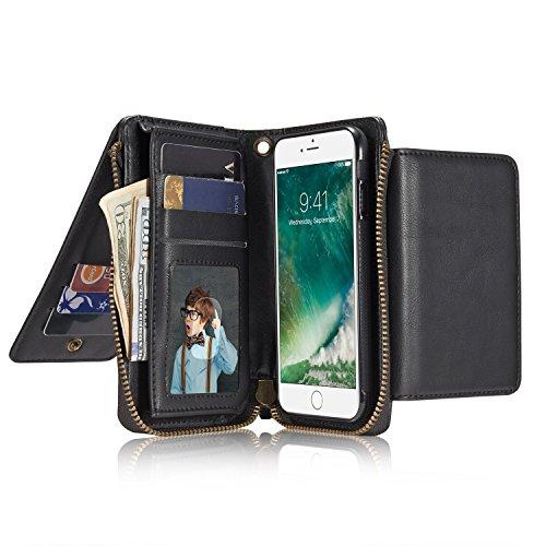 iPhone7ケース 手帳型 iPhone8 ケース 高品質...