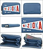 [コーチ] COACH 財布 (コインケース) F26391 インク SV/IK バズーカ バブルガム レザー コインケース レディース [アウトレット品] [並行輸入品]