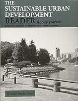 Sustainable Urban Development Reader (Routledge Urban Reader Series) by Unknown(2008-10-12)