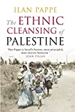 The Ethnic Cleansing of Palestine 画像