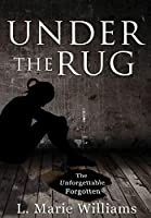 Under the Rug