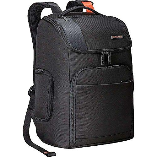 (ブリッグスアンドライリー) Briggs & Riley メンズ バッグ バックパック・リュック Verb 2 Advance Backpack 並行輸入品
