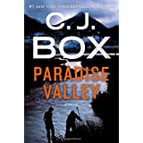 PARADISE VALLEY: A Highway Novel: 4