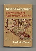 Beyond Geography: 2