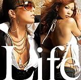 Life(DVD付) 画像