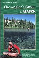 Angler's Guide to Alaska