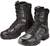 【BATES】ミリタリーブーツ ICS DELTA NITRO-8(BLACK)-8EW