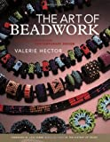 The Art of Beadwork: Historic Inspiration, Contemporary Design 画像