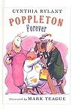 Poppleton Forever (Poppleton (Prebound))
