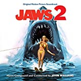 Ost: Jaws 2