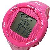 プーマ 通販 プーマ タイム PUMA ステップ STEP レディース 腕時計 PU911042004 ピンク 腕時計 海外インポ [並行輸入品]