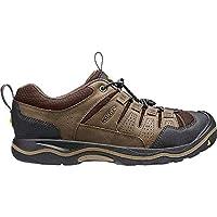 (キーン) KEEN メンズ シューズ・靴 Rialto Traveler Shoes [並行輸入品]